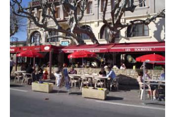 Restaurants saint martin d 39 ard che station verte office de tourisme mairie de saint martin - Office de tourisme saint martin d ardeche ...